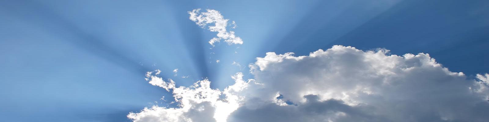 Nuvola