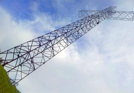 antenna-croce