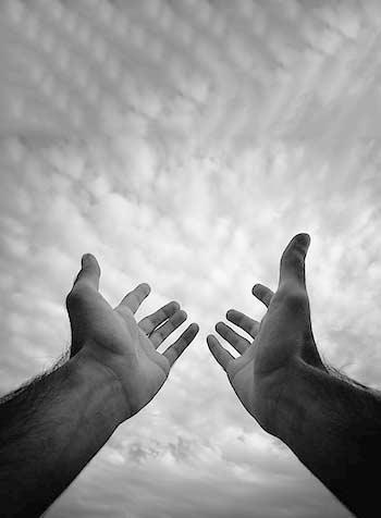 hands-b.w.