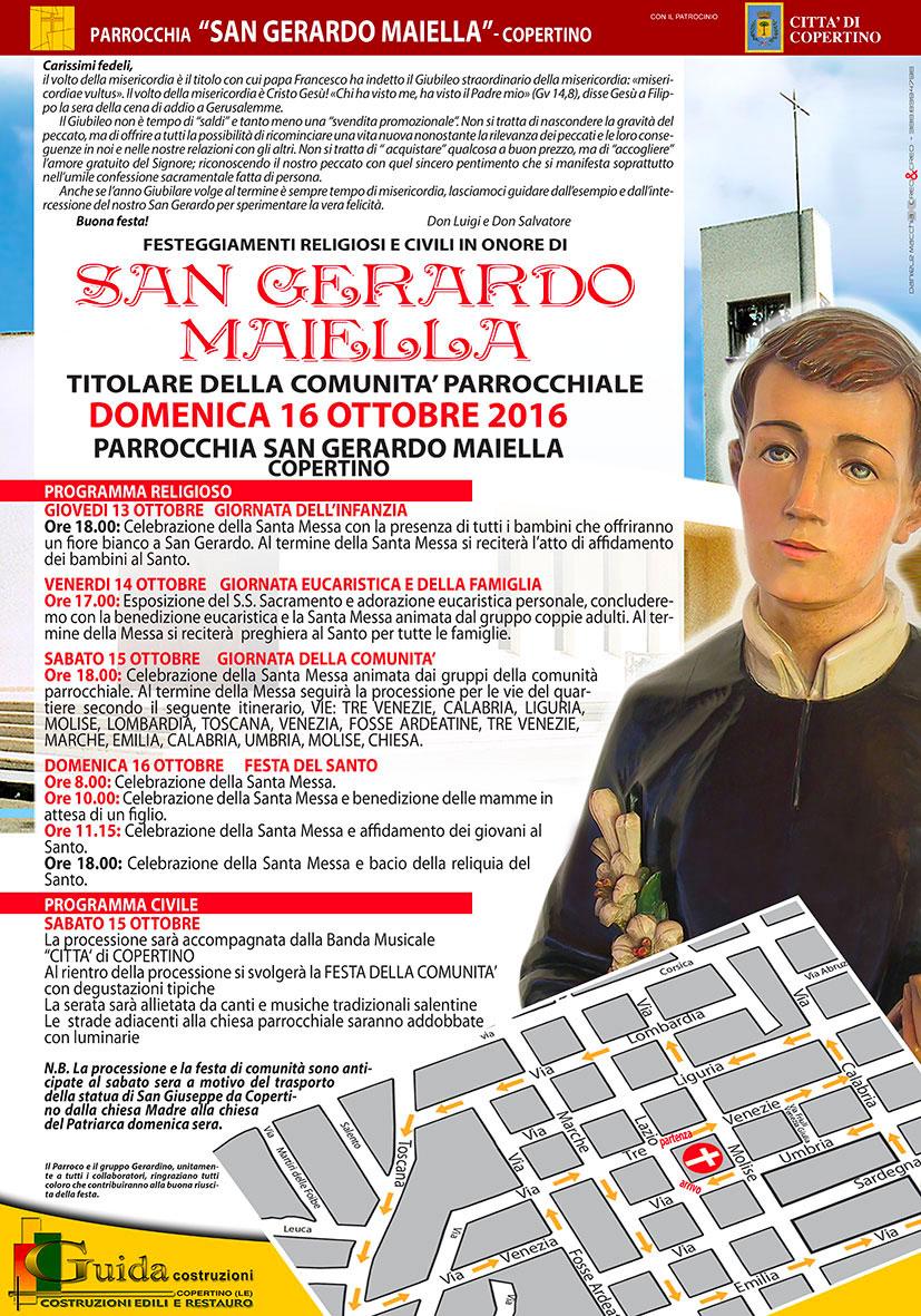 E-Man.-San-Gerardo-2016
