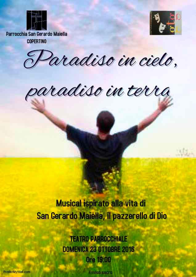 Locandina_Musical